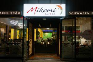 Willkommen bei Mikomi